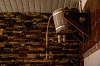Банька на дровах_10