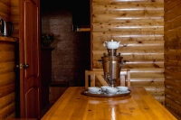 Банька на дровах_3